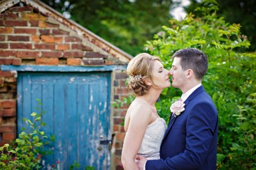 Offley Place Wedding Photography Hertfordshire