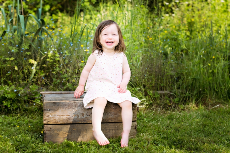 Children's Mini Photography Session-Manor Farm, Bourn